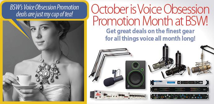 Voice-Promotion-Obsession