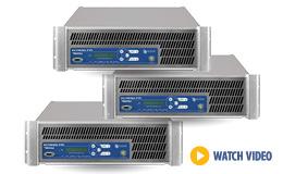 Ecreso EFM Transmitter Offer