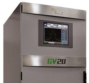 Nautel GV Series FM Transmitter