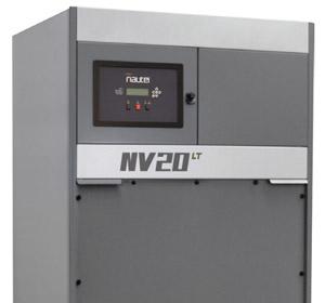 Nautel NVLT Series FM Transmitter