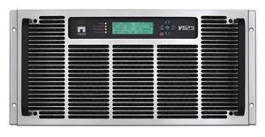 VS2.5: 2.5 kW FM Transmitter
