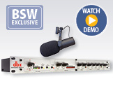Shure-SM7B-Performance-Package