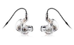 Ultimate Ears UE4PRO