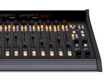 picture of Audioarts DMX