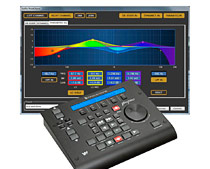 picture of Wheatstone VOXPRO7 Bundle