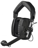 BeyerDynamic DT109 200/400 ohm Black