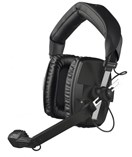 BeyerDynamic DT109 Black
