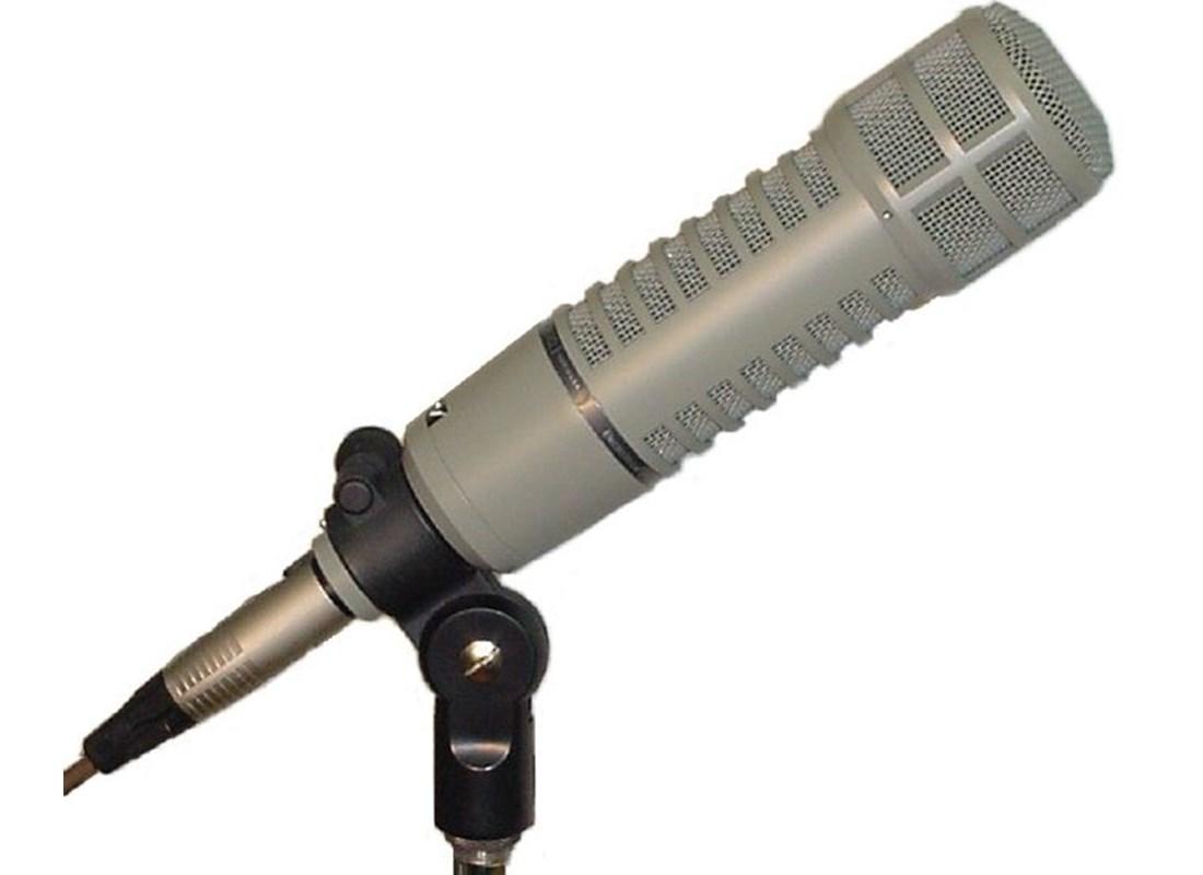 Re 20 Electro Voice : electrovoice re20 ~ Vivirlamusica.com Haus und Dekorationen