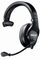 Shure BRH441M-XLR