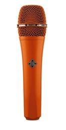 Telefunken Elektroakustik M80 Orange