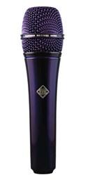 Telefunken Elektroakustik M80 Purple