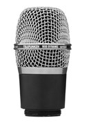 Telefunken Elektroakustik M80-WH