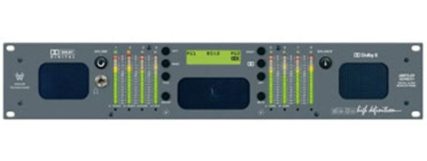 AMP2-E8MDA-3G