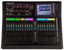 Allen and Heath GLD-80