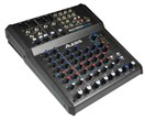 Alesis MULTIMIX8-USB2.0FX B-Stock