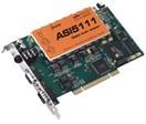 ASI5111