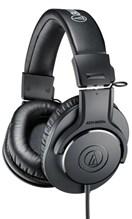 Audio Technica ATHM20X