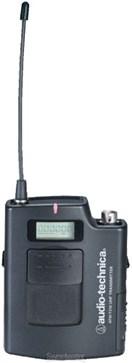 ATW-T310BD