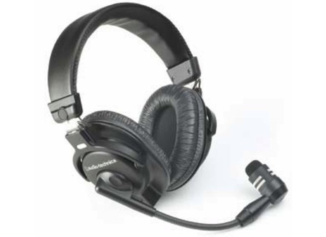Laptop Wallpaper Views in addition Search furthermore Plantronics Backbeat Sense Headphones moreover Workoutheadphonespro likewise Accessories Throat Mics Headsets Radios Z Tactical zTEA Hi Threat Tier 1 Headset. on best radio headset