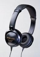 Audio Technica ATHM3X
