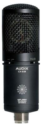 CX212B