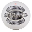 Blue Microphones Snowball White B-Stock