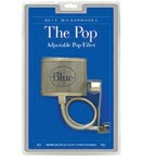 THEPOP                         