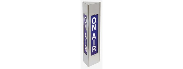 ONAIR2