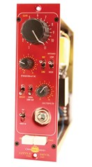 LITTLE-DEVIL-PREAMP