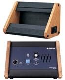 V-BOX