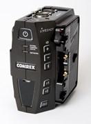 Comrex Liveshot Portable