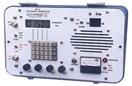 RG4B-120