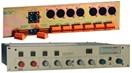 NM250MKII-USB