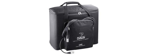 CMS65-BAG