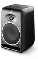Focal CMS65 Active Studio Monitor