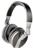 Focal Spirit One S Headphone