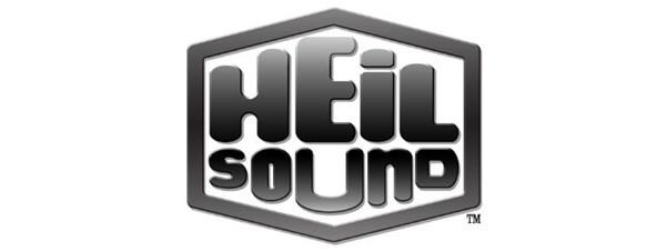 Heil Sound WS140