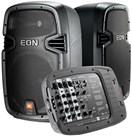 EON210P                        