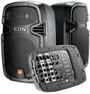 EON210P