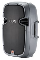 EON315                         