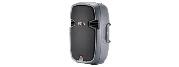 EON315