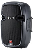 EON510                         