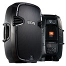 EON515XT                       