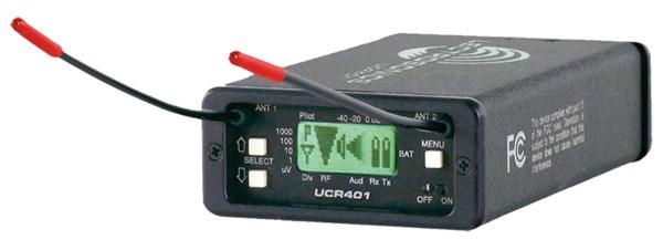 UCR401-25