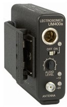 Lectrosonics UM400A-26