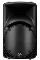 SRM450V2-BLACK