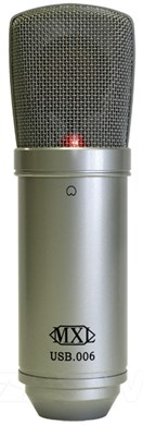 MXLUSB.006