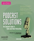 PODCASTSOLUTIONS