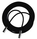 ProCo Sound SMM10 Cable