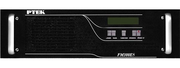 FM150ES